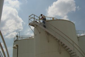 Above-Ground-Storage-Tank-Inspection