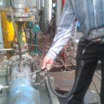 pumps_08