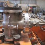 valves_05