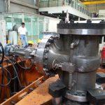 valves_07