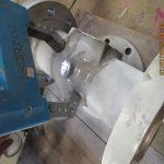 valves_09