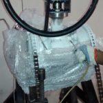 valves_10